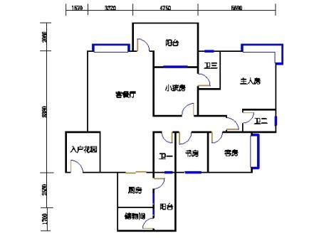 E4��3-4�㣬E4��6-14��04��Ԫ