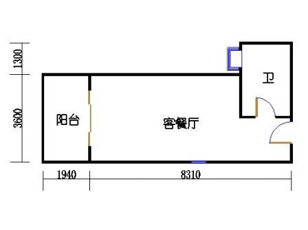 K4-K5栋05单元