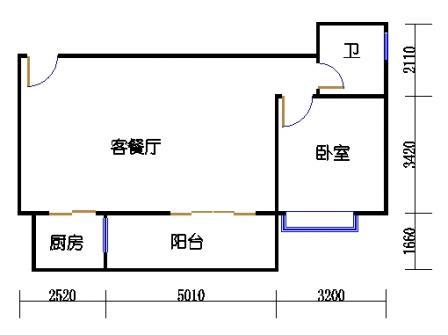 A3 20、22、24层02单元