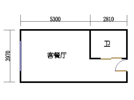 12-13层03单元