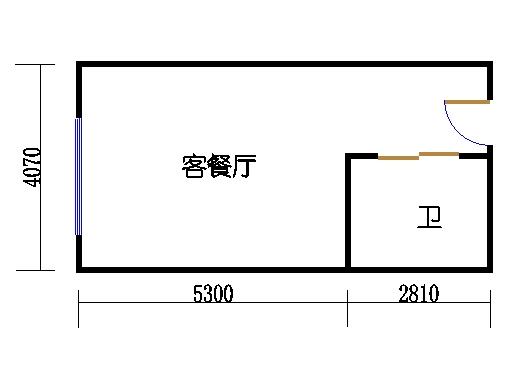 12-13层05单元