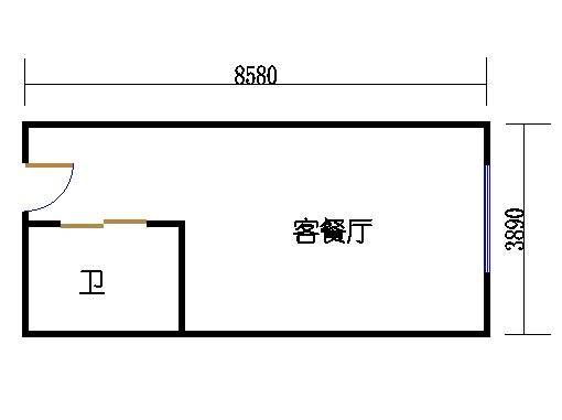 12-13层14单元