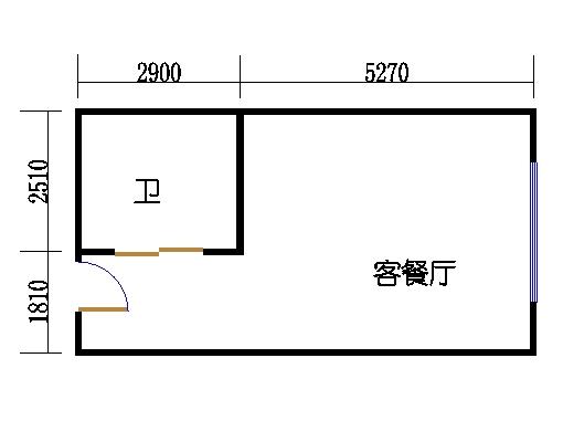 12-13层15单元