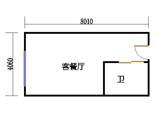 14-16层02单元