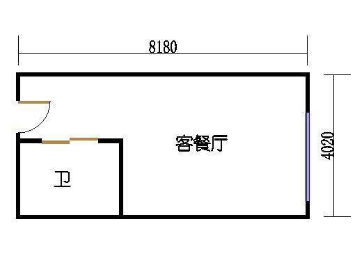 14-16层18单元