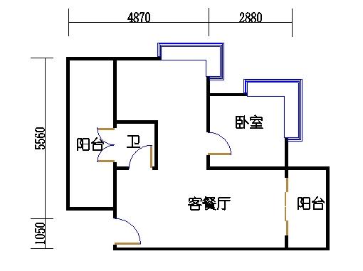 A座9-13层06单位