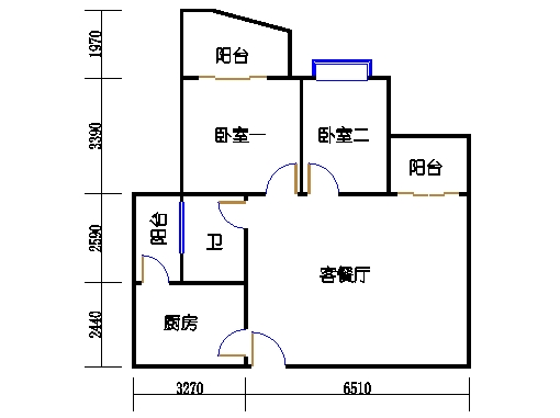 东座3-9层08单元