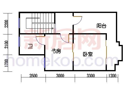 D5104(08)、D5106(09)、D5108(11)三层