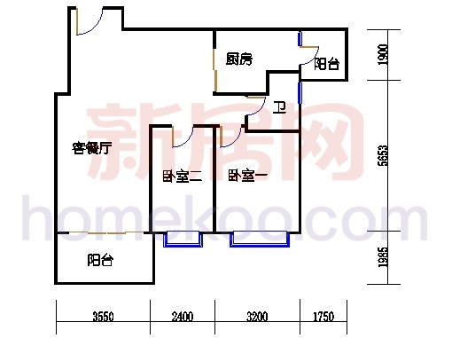 B5-4��4-25�㣩04��λ