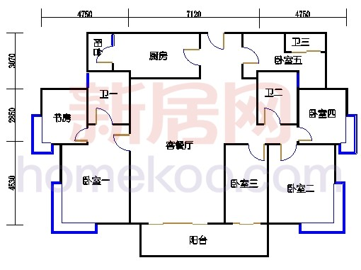 B5-5(4-25�㣩06��Ԫ