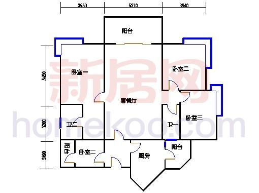 B5-6(4-25�㣩06��Ԫ