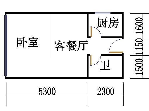 B��22-29��12��λ