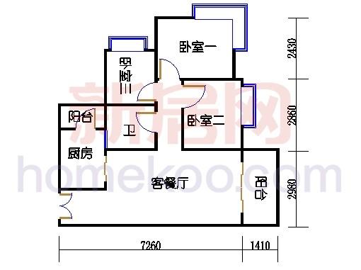2D-5��3-11��04��λ
