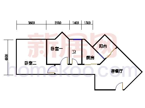 B1��6-20��05��λ