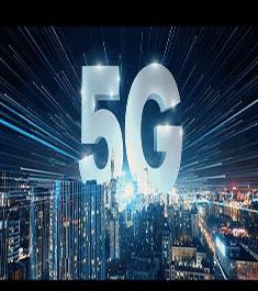 """5G正在""""革""""家裝人的命"""