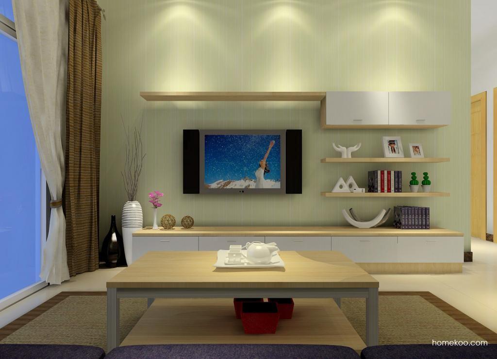 家具D0165