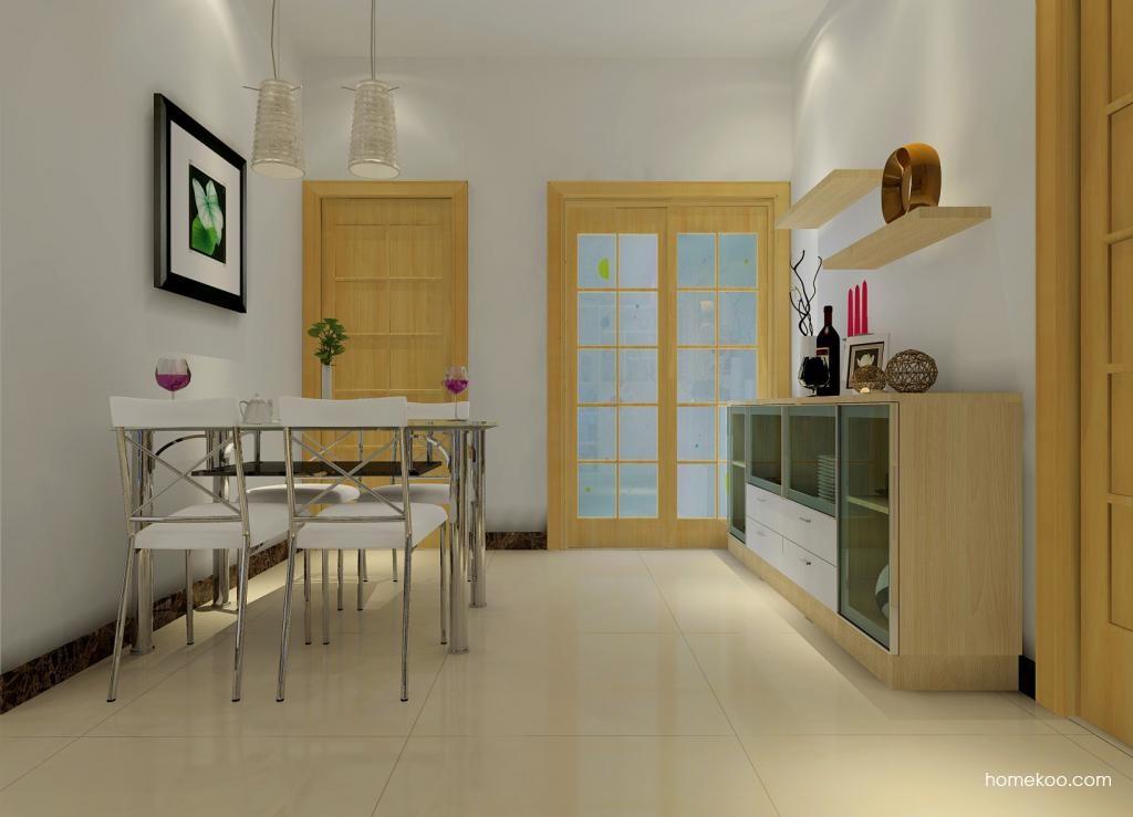 家具E0405