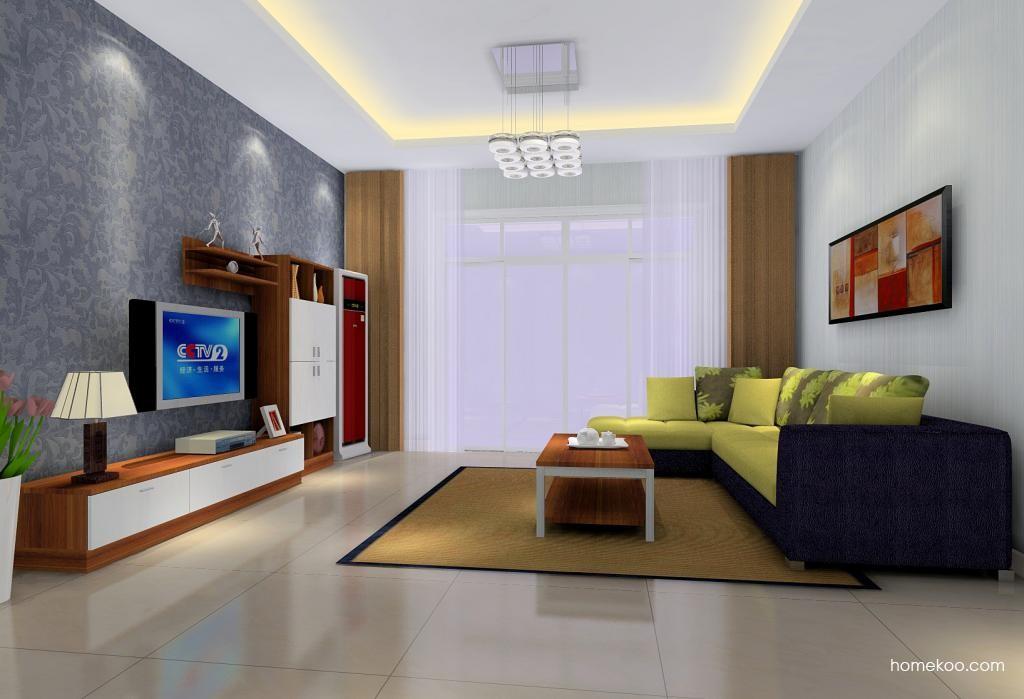 家具D0166