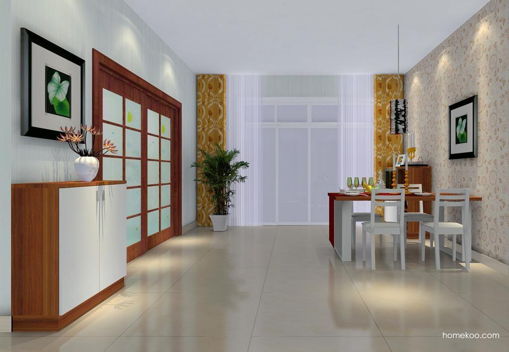 家具E0406