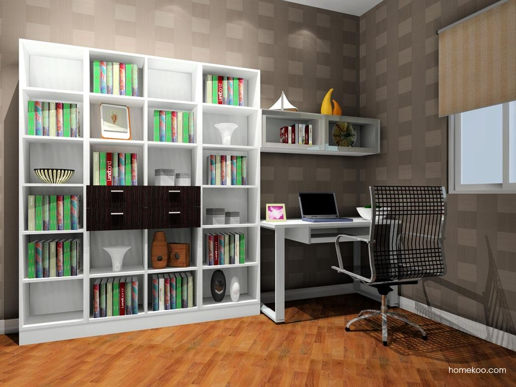 家具C3121