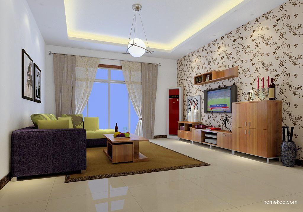 家具D0167