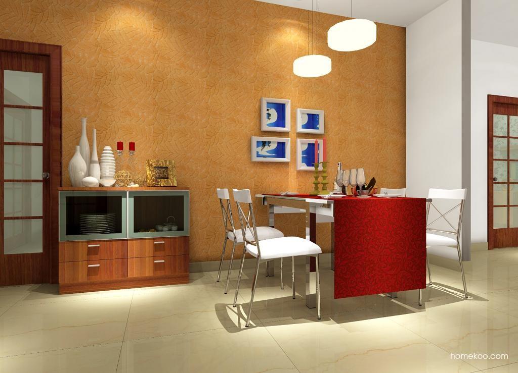 家具E0408