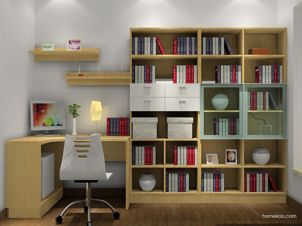 家具C3129