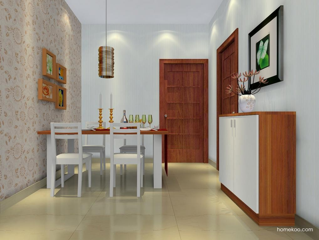 家具E0413