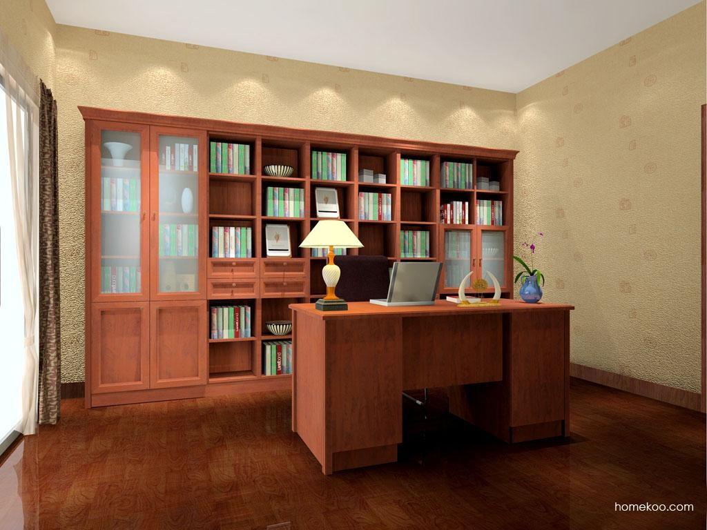 家具C3132