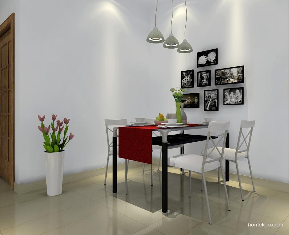 家具E0421