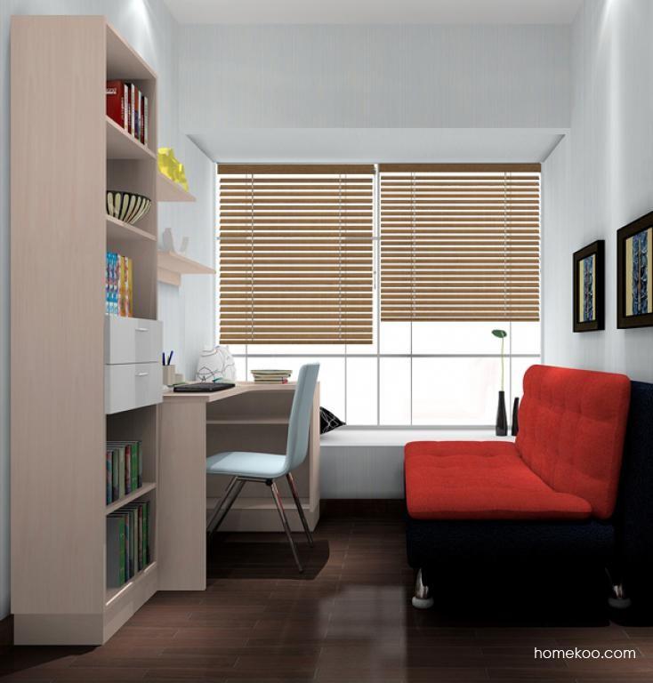 书房家具C3135