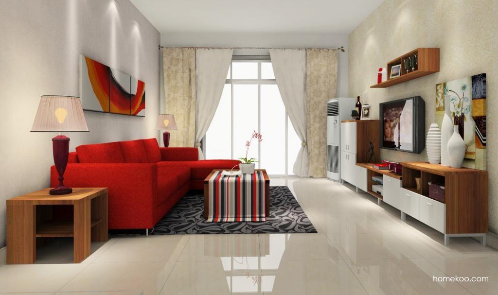 家具D0182