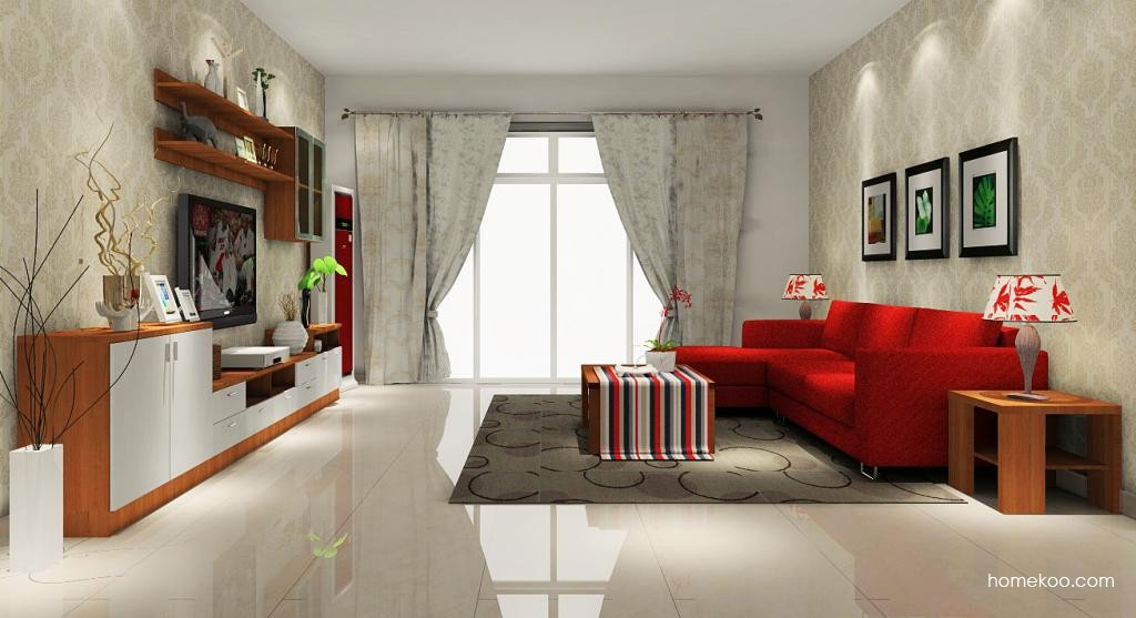 家具D0183
