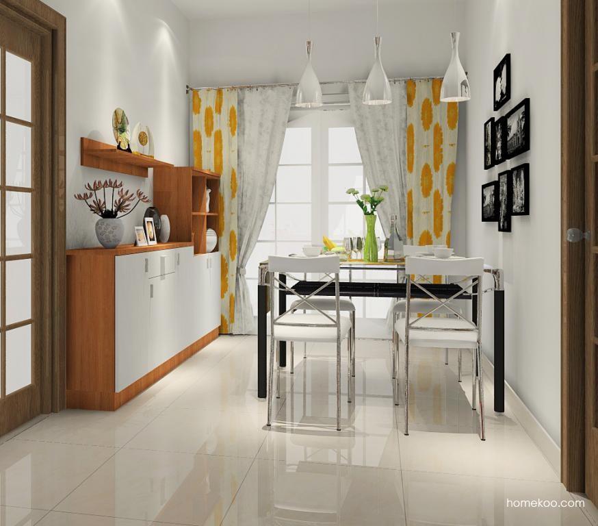 家具E0423
