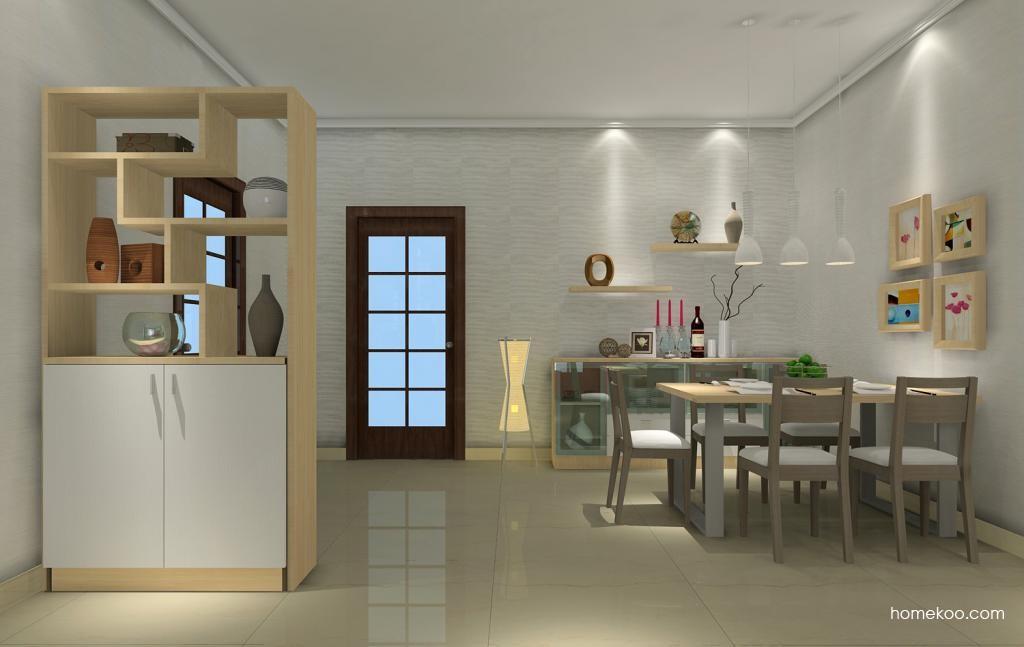 家具E0424