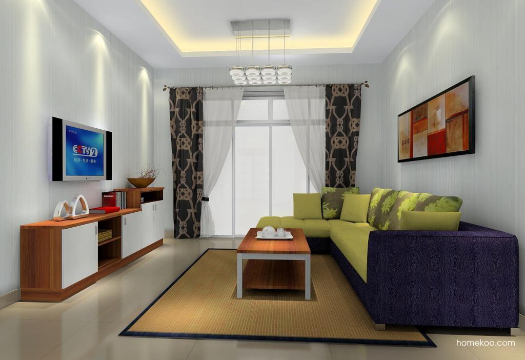 家具D0185