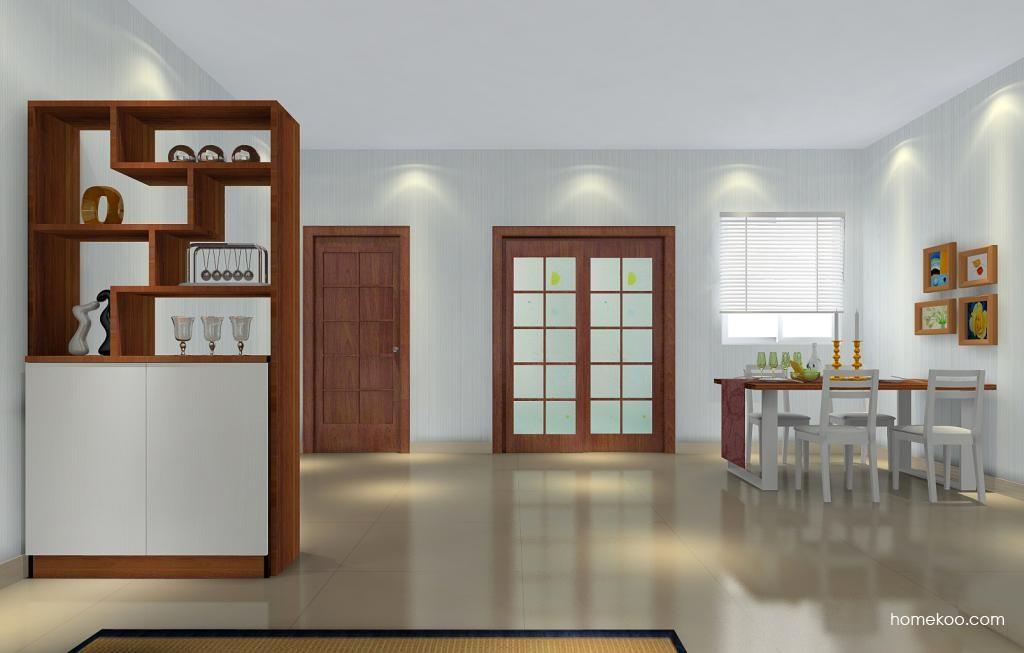 家具E0425