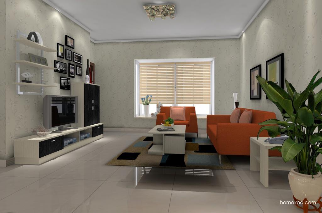 家具D0186