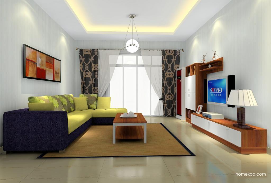 家具D0187