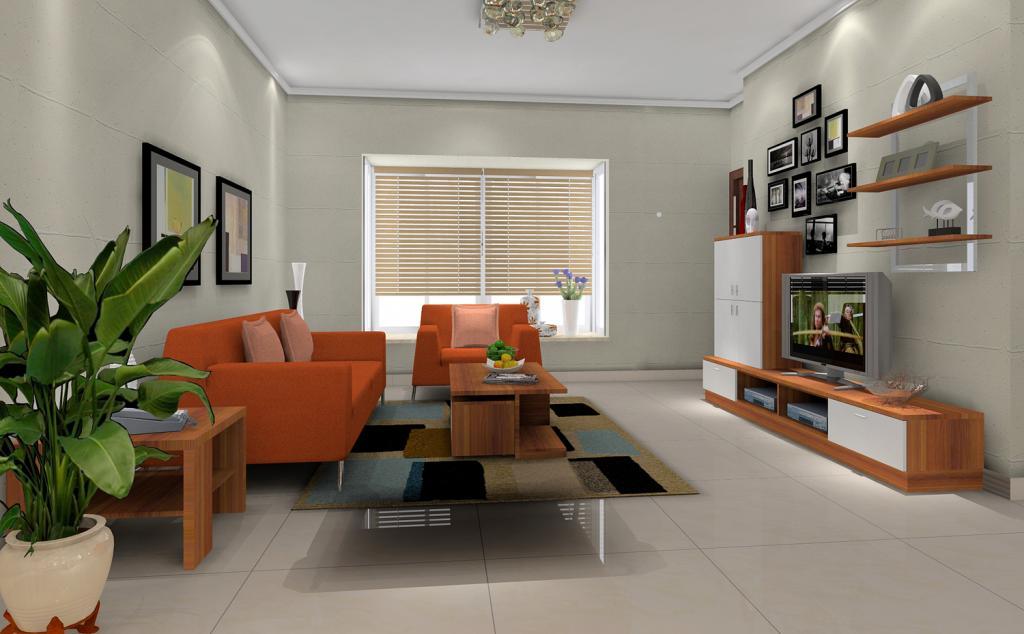 家具D0188