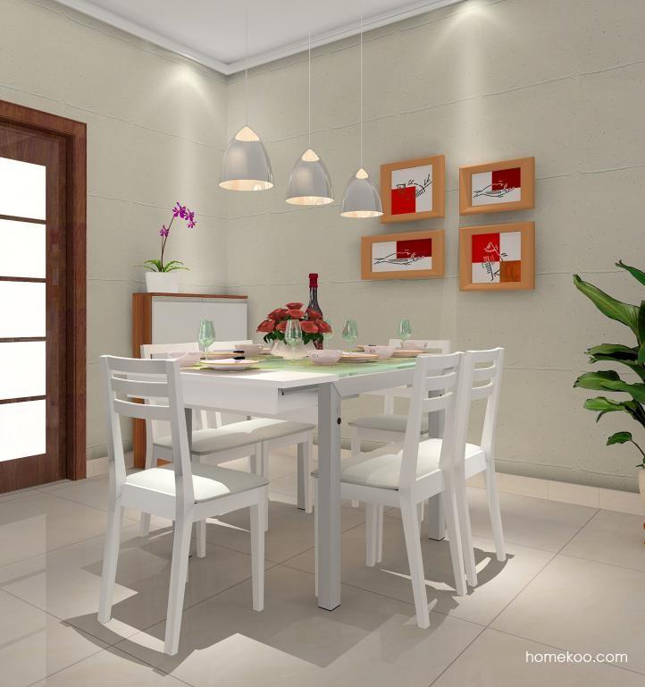 家具E0428