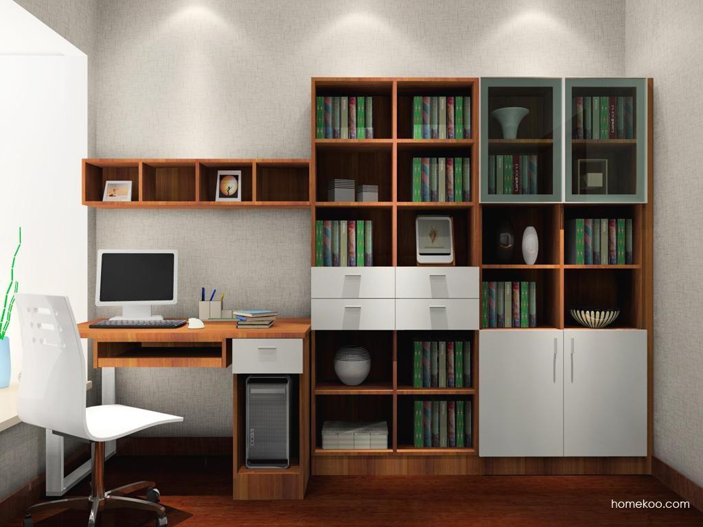 家具C3143