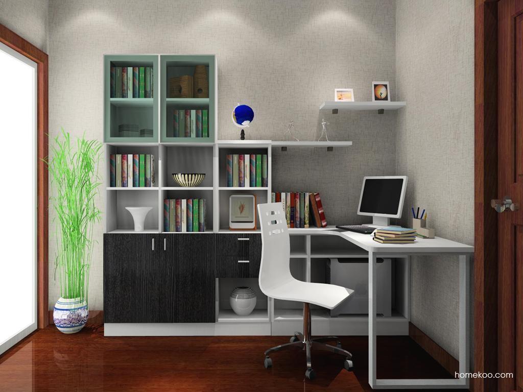家具C3146