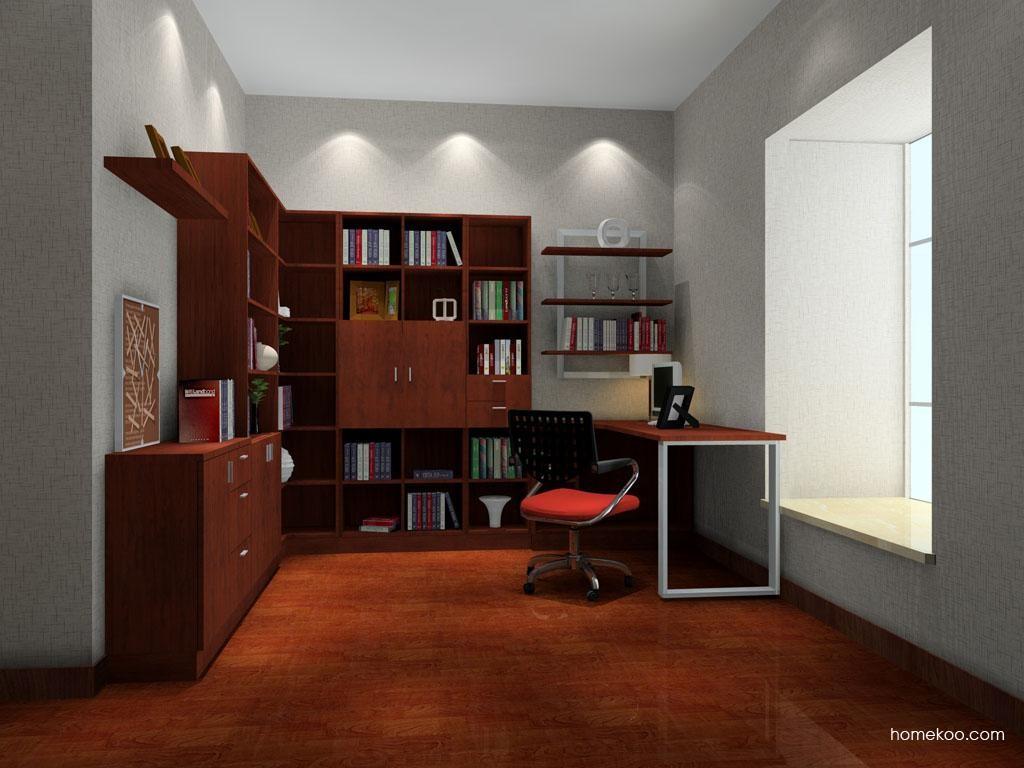 家具C3148
