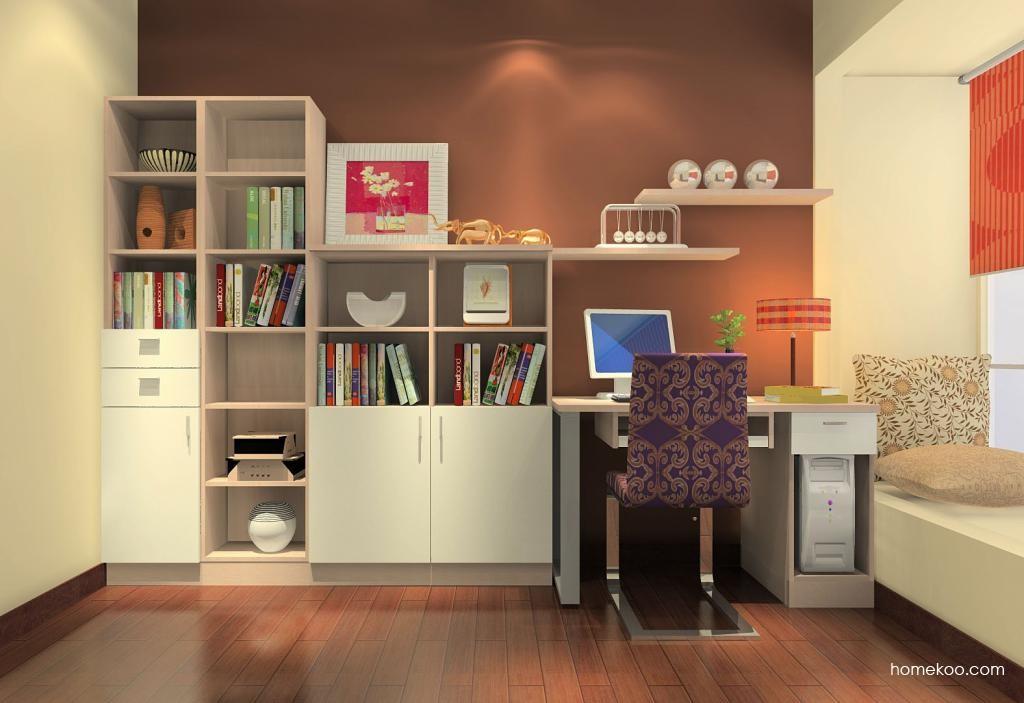 家具C3149