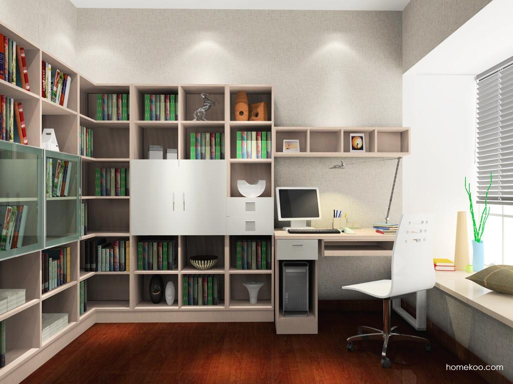 家具C3151