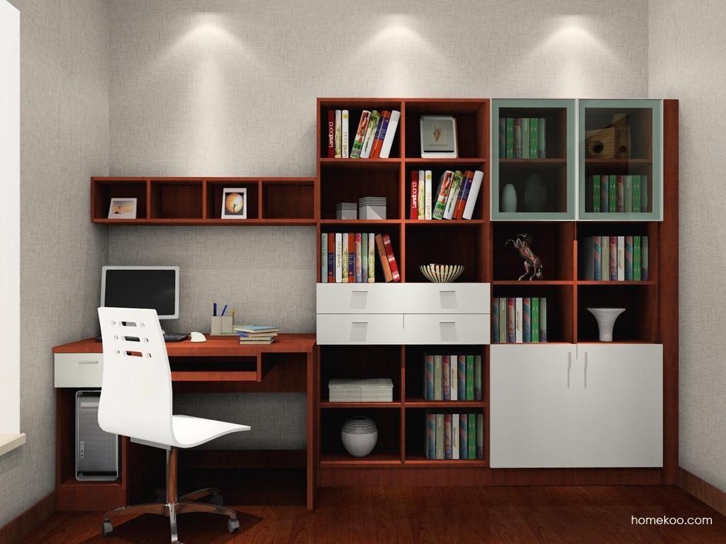 家具C3152