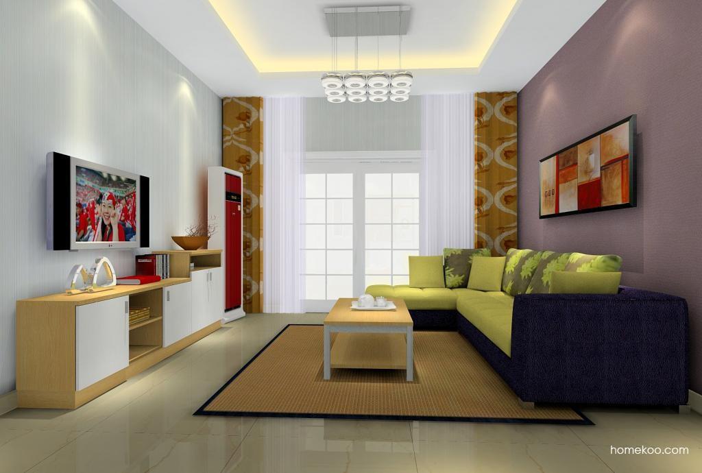 家具D0196