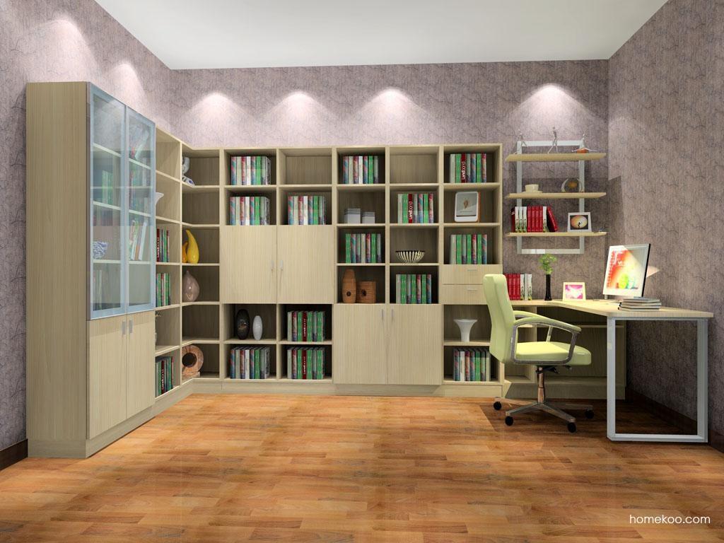 家具C3154