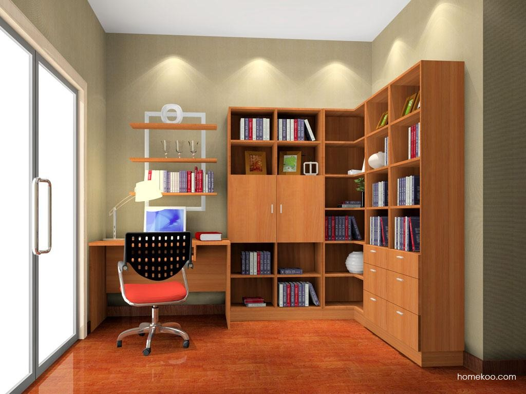 家具C3155
